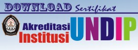 download akreditasi undip
