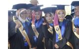 Info Pelaksanaan Wisuda Ke-144 Universitas Diponegoro